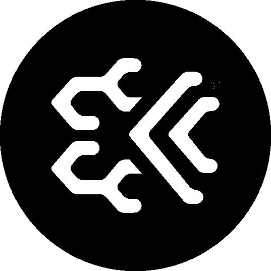ERSI-KROUSKA-LogoCircleBlack_Translu