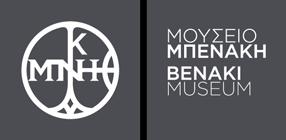 benaki-new-logo